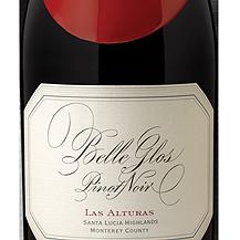 Belle Glos 'Las Alturas' Pinot Noir