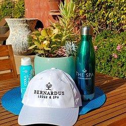 Carmel Valley Sunshine Essentials