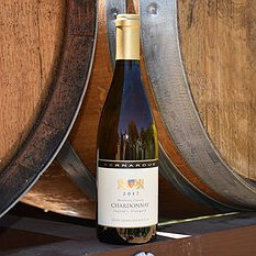 Bernardus 'Ingrid's Vineyard' Chardonnay