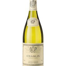 Louis Jadot Chardonnay, Chablis