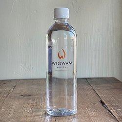 Wigwam Water