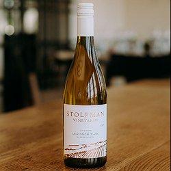 Stolpman Vineyards, Sauvignon Blanc, Ballard Canyon