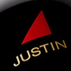 2018 Justin Cabernet Sauvignon Half Bottle