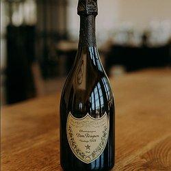 """Moët et Chandon """"Dom Pérignon,"""" Brut Champagne, Vintage 2008"""