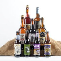 Local Craft Beer Mixed 6 Pack